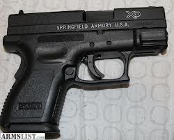 Sub Compact 9mm Gun