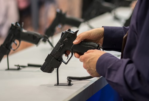 Gun Reviews: Which Sources Should You Trust Before Buying One?