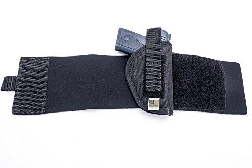 Outbags OB-31ANK holster