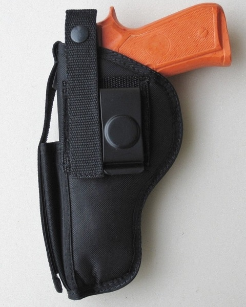 Federal Holsterworks hip holster