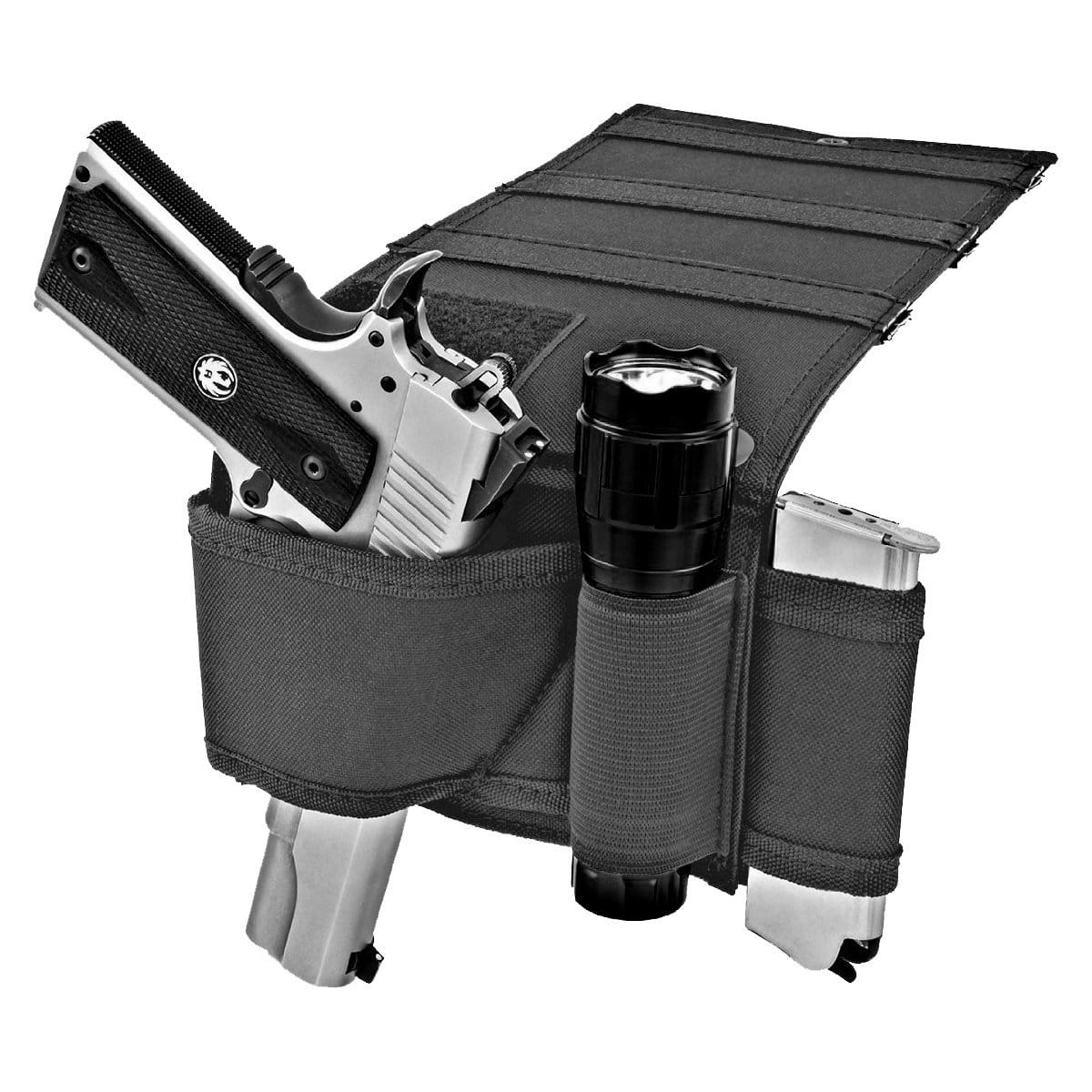 Explorer products Every Day Carry Tactical Holster