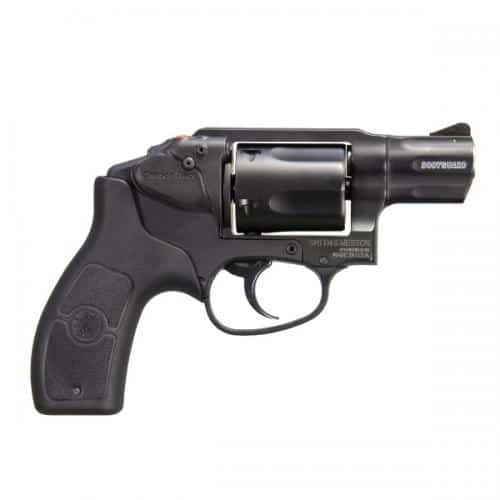 M&P® BODYGUARD 38 CRIMSON TRACE