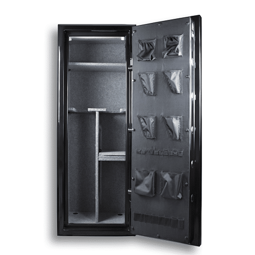 Reviewing The 6 Best Gun Safes Under 1500 In 2018