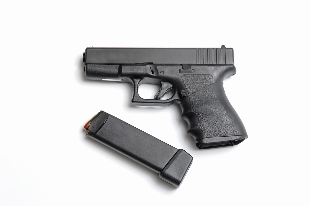 Glock 20 Review: Everything You Need To Know