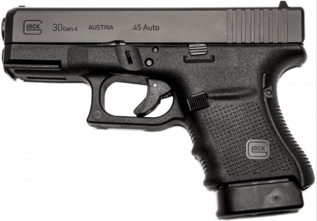 In-Depth Glock 30 Review: Worth It?