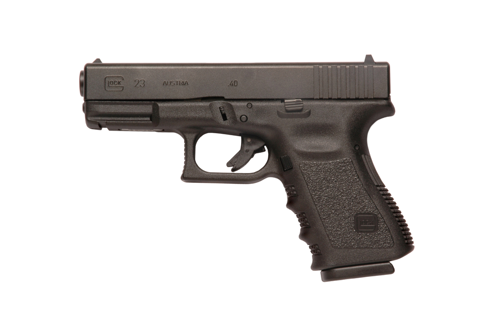 Glock 43 – Best Pistol Accessories