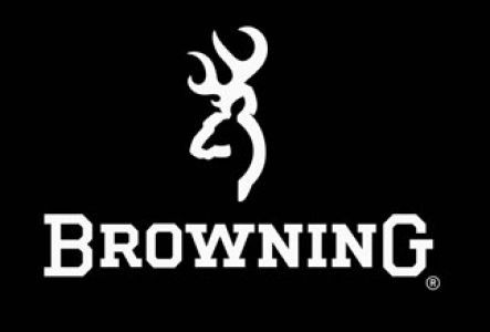 Browning Buckmark Review