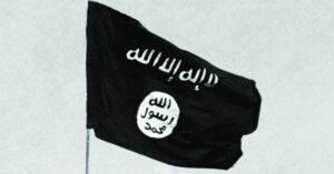 ISIS, ISIL and the United States of America