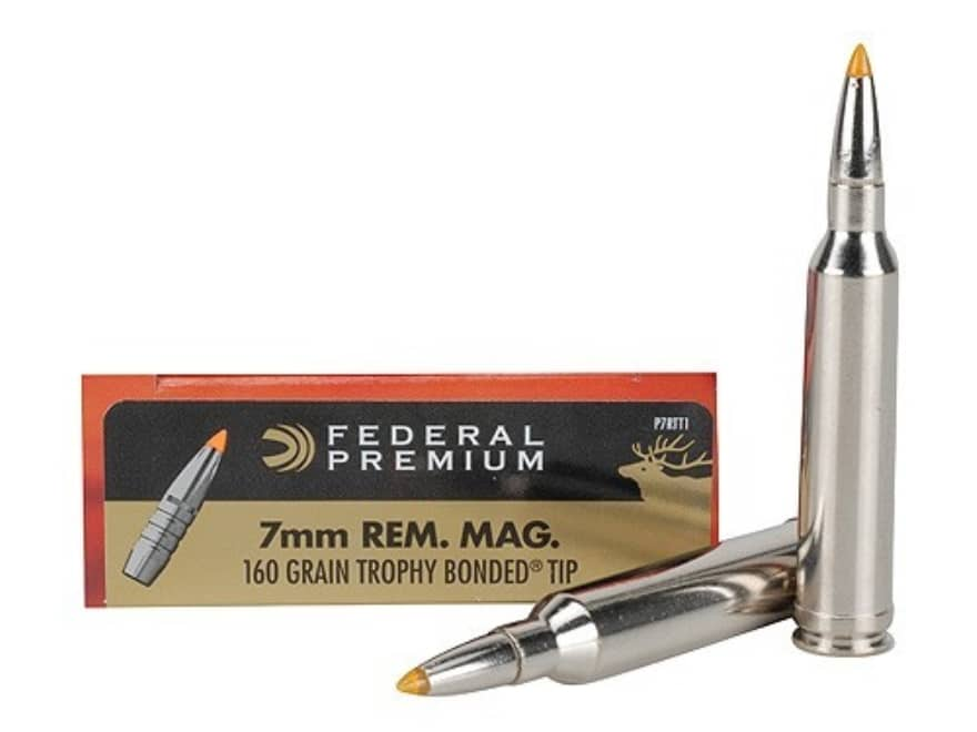 """7mm rem mag 7mm rem mag ammo 7mm rem mag ballistics 7mm rem mag for sale 7mm rem mag rifle"""