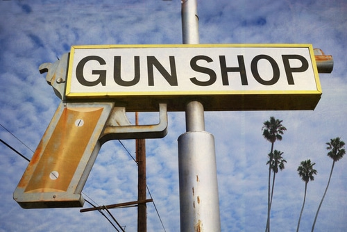 Licenses and Certifications Needed to Open a Gun Shop