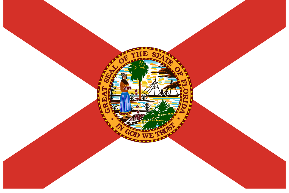 Florida Gun Laws Complete Review