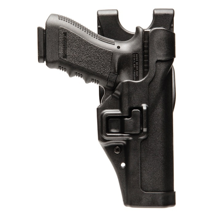 blackhawk serpa concealed carry holster