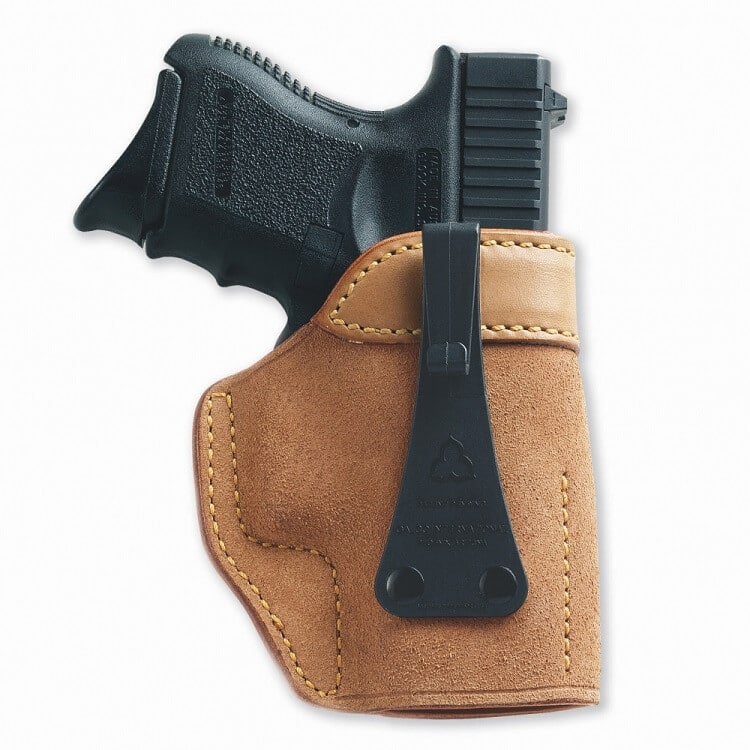 Top 6 Glock Holsters and Tips for Best Use
