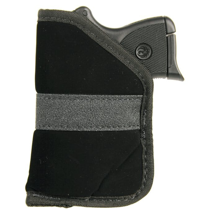 Top 7 Pocket Holster Options for Best Performance