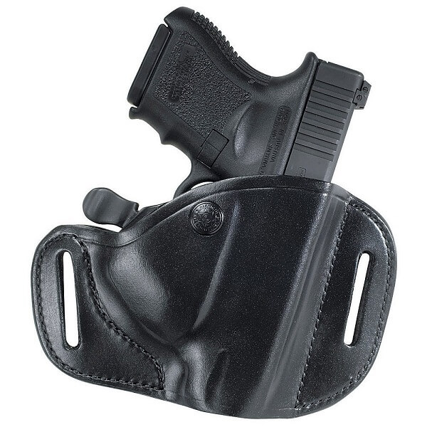 6 Best Hip Holsters for Maximum Safety
