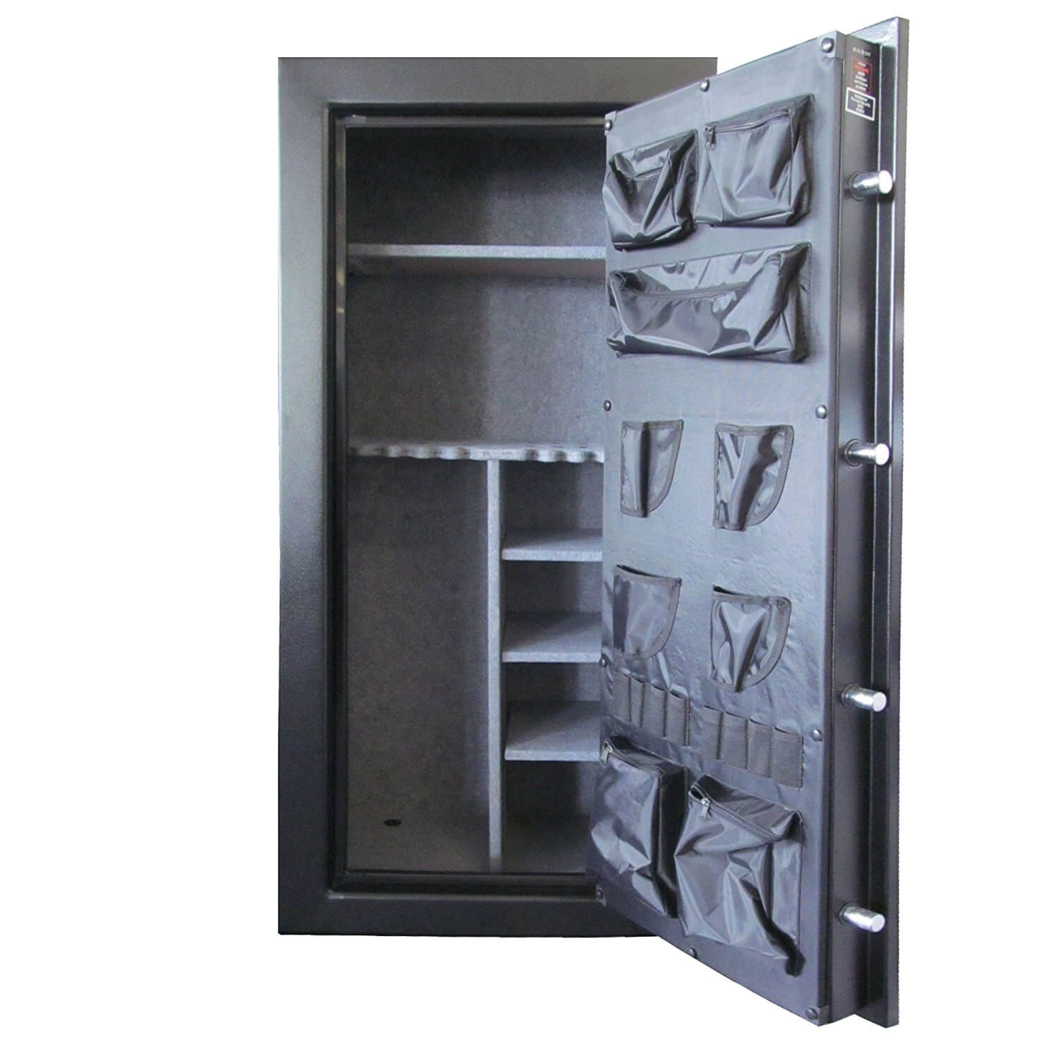 Wilson Safe LEGION Gun Safe 5928
