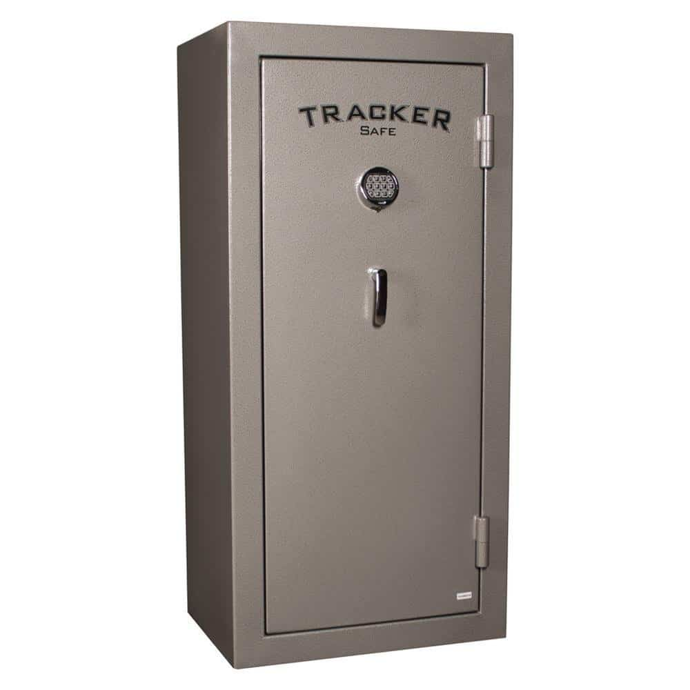 Tracker Safe TS22