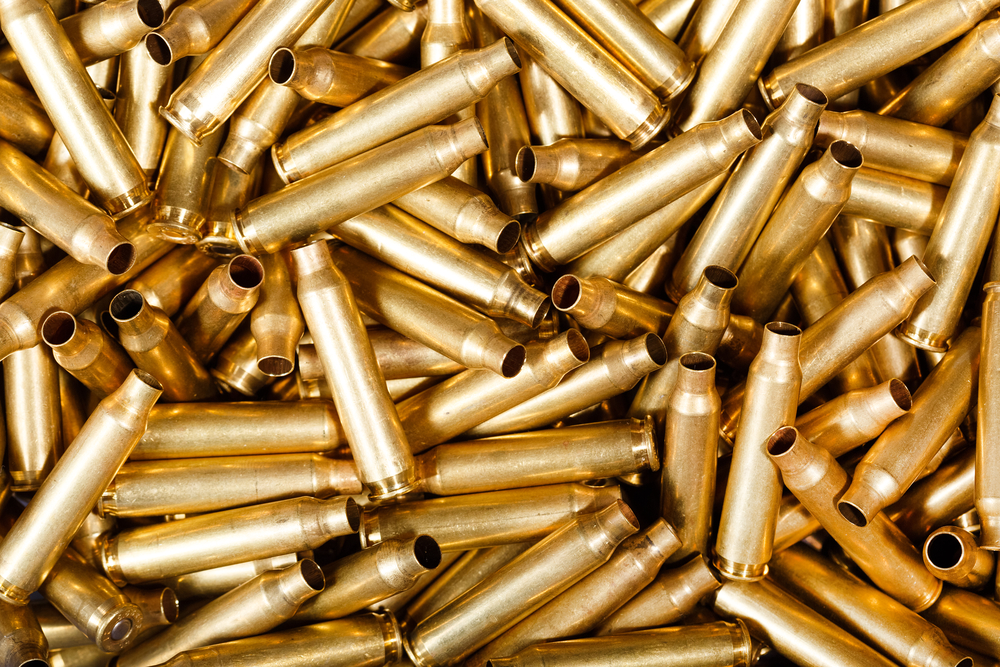 5.56 Ammo – Buyers Guide With Facts And Useful Information
