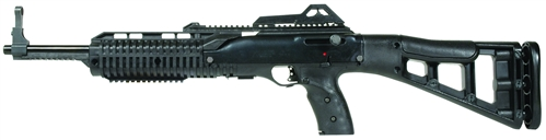 Hi Point 4095TS Carbine