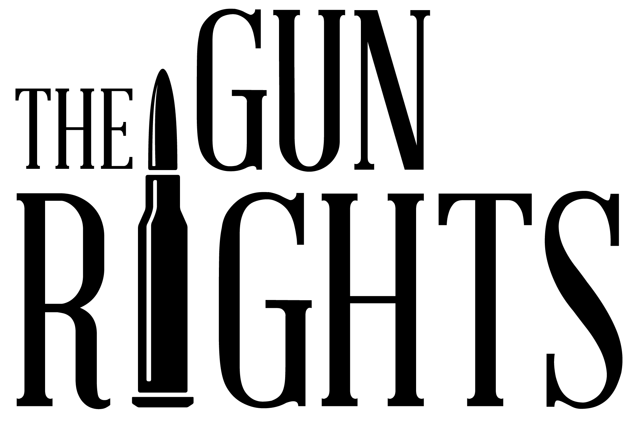 The Gun Rights
