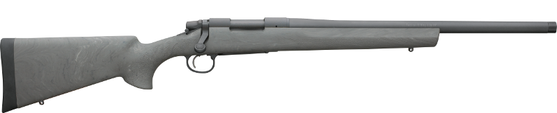 Remington 700 AAC